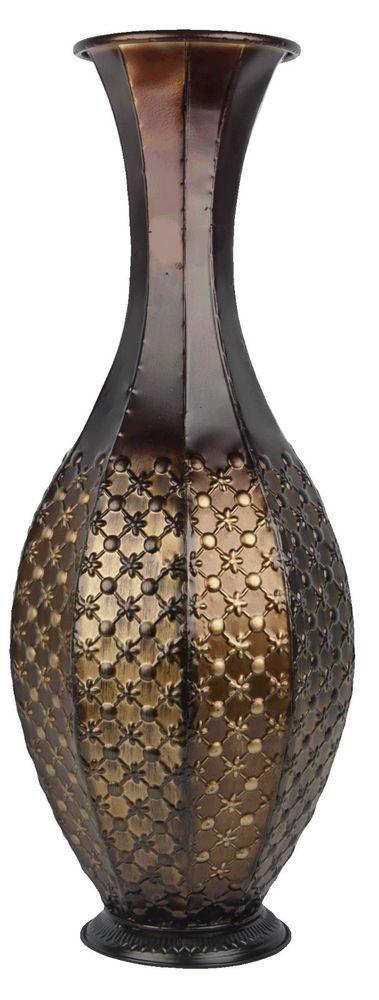 25 Best Ideas About Floor Vases On Pinterest Decorating Vases Floor Decor And Home Decor Vases