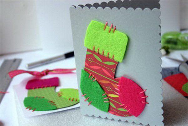 29-creative christmas card homesthetics (29)
