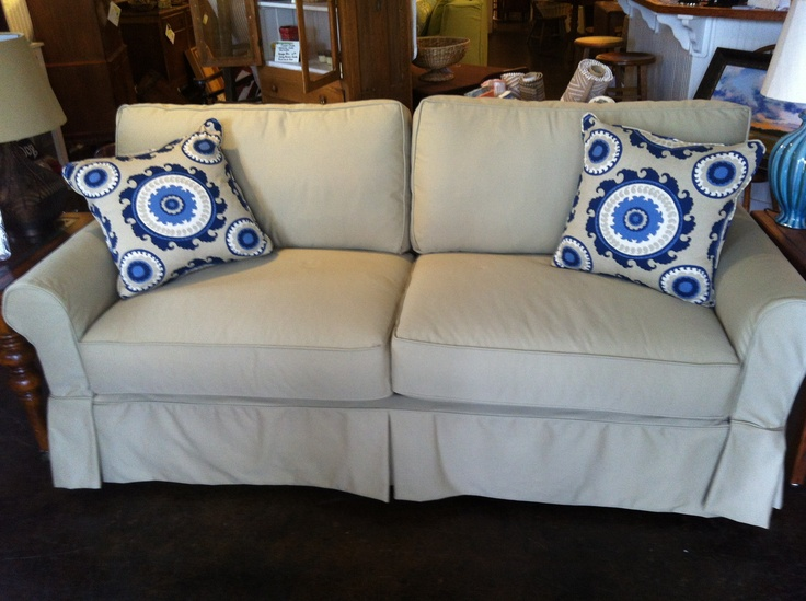 Latest Four Seasons Alexandria Sofa Fresh - Amazing 4 cushion sofa Awesome