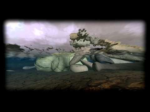 """Dreams""  Bryn Oh  Second Life 2010    #machinima #machinimasecondlife"