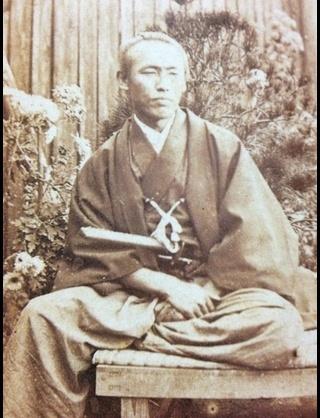坂本龍馬 ryouma sakamoto