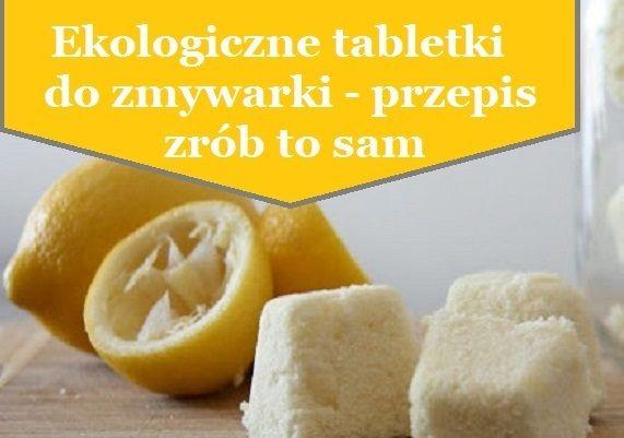 diy-ekologiczne-tabletki-do-zmywarki-eko