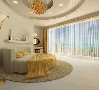 Best 25  Luxurious bedrooms ideas on Pinterest Modern Bedrooms and bedroom decor
