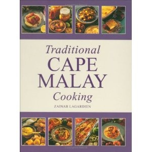 Some Cape Malay classics?i try searching the net for cape malay recipes and pics and only find a handful...my aim is to try and make this heritage more known to others