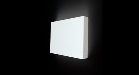 Stealth Exterior Path Light