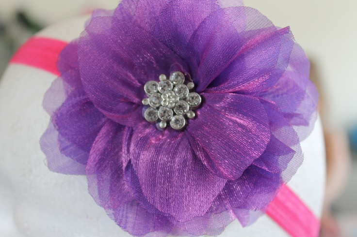 home made hair bows, headband, tutus and more  https://www.facebook.com/pages/Bows-and-more-by-Denise/294317337301060