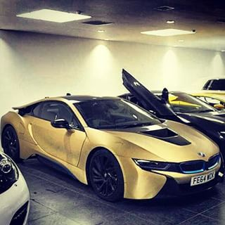 Rose Gold Bmw I8 >> Best 25+ Bmw i8 ideas on Pinterest | I 8 bmw, Bmw electric car and Hybrids and electric cars