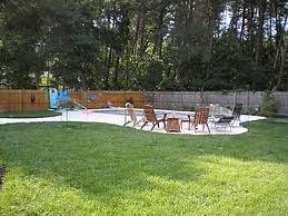 Sicklerville, NJ 08081 - 3 Bed /1 Bath - $114,000