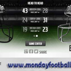 https://mondayfootballnight.net/ Monday Night Football, MNF Live Stream, MNF Game, MNF Game Today