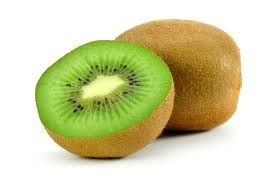 2 kiwifruit consumed half an hour before bedtime can help increase the duration of sleep.
