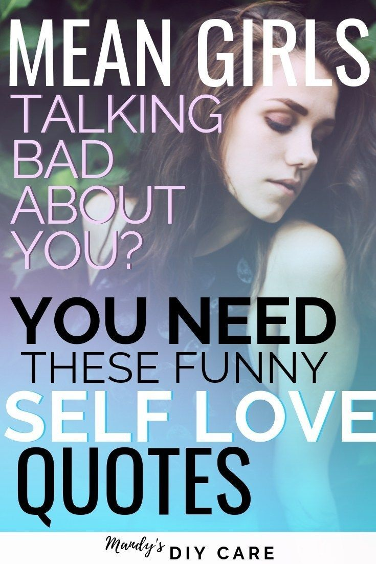 Funny Self Love Quotes For Women Who Need A Boost Funny
