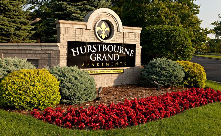 We're ideally located in the heart of Louisville's East End on Shelbyville Road between Hurstbourne Parkway and the I-264 interchange. #HurstbourneGrand #AGranderLifestyle www.ntshurstbourne.com
