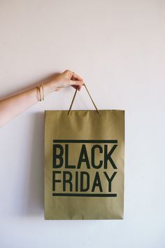 The best of 2016's Black Friday and Cyber Monday sales. Tons of secret sales and coupon codes | Copy Cat Chic luxe living for less http://www.copycatchic.com/2016/11/black-friday-cyber-monday-good-sales.html?utm_campaign=coschedule&utm_source=pinterest&utm_medium=Copy%20Cat%20Chic&utm_content=Black%20Friday%2C%20Cyber%20Monday%20and%20all%20the%20good%20Sales%21