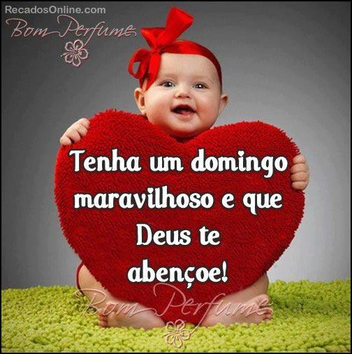 www.frase do domingo.com | domingo,frases de bom domingo,bom domingo,mensagens de bom domingo ...