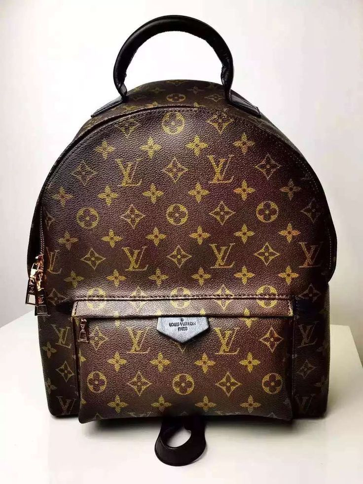 82 best Louis Vuitton images on Pinterest | Couture bags ...