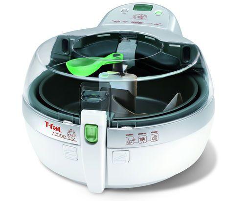 T-fal Actifry Electric Fryer | Walmart.ca