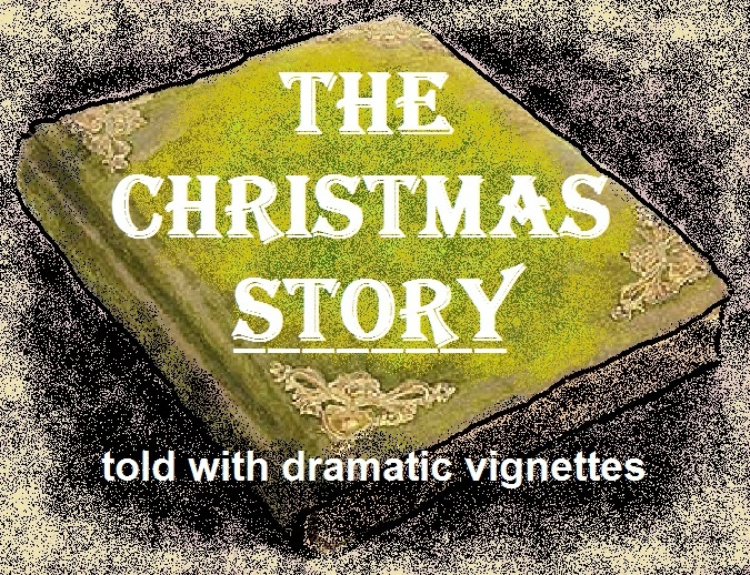 Christian Christmas Musicals