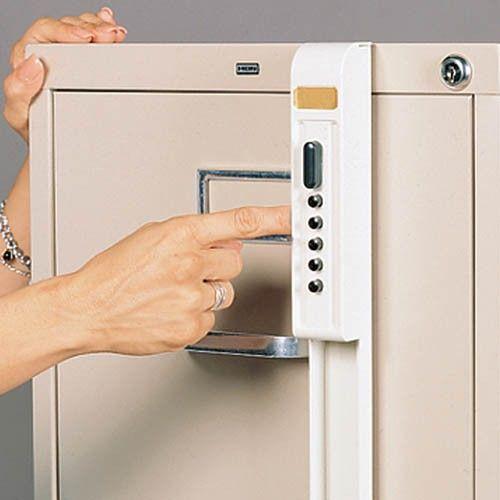 Filing Cabinets Locks 17 best file cabinet locks images on pinterest | locks, cabinet