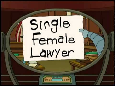 dating a woman lawyer Call (704) 370-2828 - arnold & smith is dedicated to serving our clients with a range of legal services including separated spouse and family law cases can i be sued if i date a married man or woman.