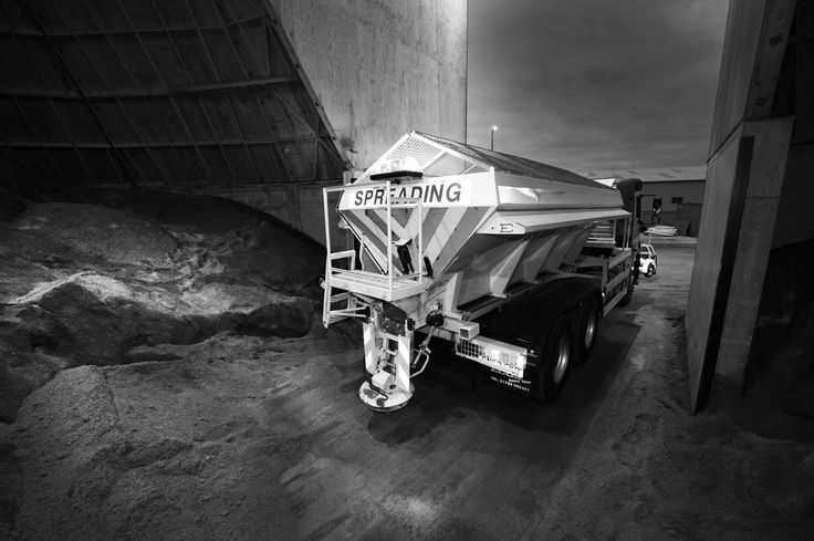 Our fleet of gritters and snow ploughs are working hard this winter to keep Lancashire's roads moving. Find out when and where we grit at: http://www.lancashire.gov.uk/winter/gritting #LancsWinter #Winter