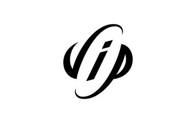 logo / Vip