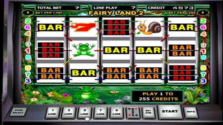 Игровые автоматы играть пин уп бест включай игровые автоматы вулкан