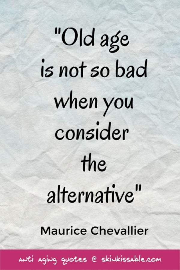 Funny Beauty Quotes Aginggracefully 43 Inspirational And Funny Quotes About Aging Gracefully Agingq Funny Beauty Quotes Aging Quotes Aging Gracefully Quotes