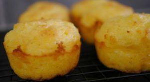 cheesy-english-muffins