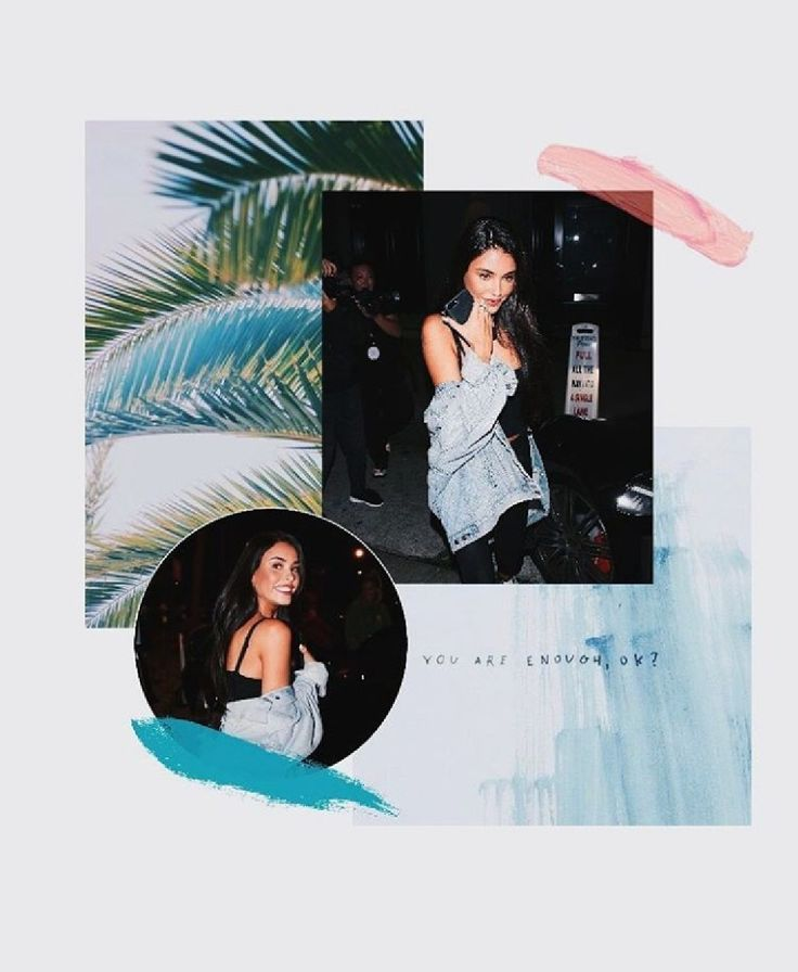 Edit by @saintmaarty of Madison Beer in 2019 | Madison ...