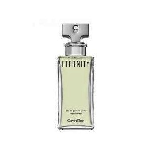 Parfym Dam Calvin Klein Eternity edp 50ml. Vårt pris 289 kr