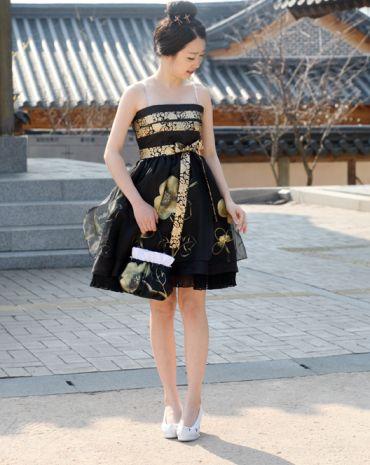short-prom-dress-beauty1