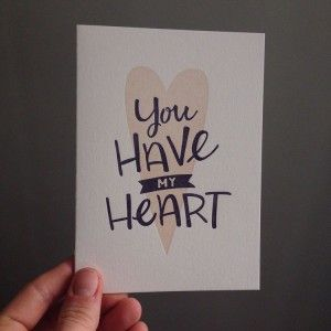 You-have-my-heart1