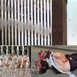 Image result for World Trade Center Jumpers Graphic