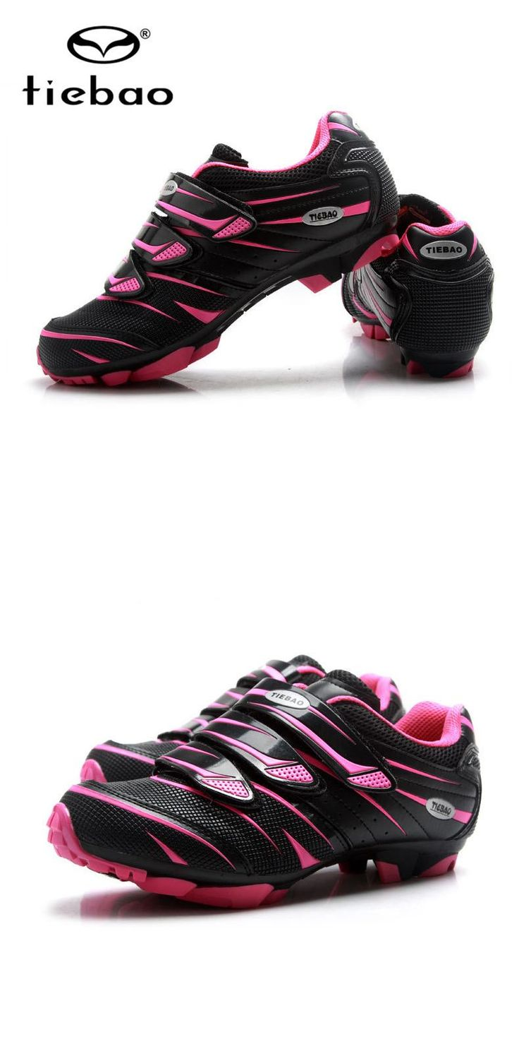 best 25 womens cycling shoes ideas on cycling