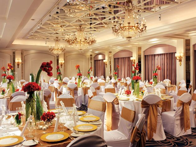 Wedding Reception Venues : Best images about wedding venues on