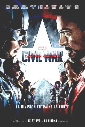 Here To View CAPTAIN AMERICA: CIVIL WAR Filme Download Online Watch CAPTAIN AMERICA: CIVIL WAR Complet Filmes Online CAPTAIN AMERICA: CIVIL WAR English Complet Filmes free Download View CAPTAIN AMERICA: CIVIL WAR Complete CINE Online Stream #FilmCloud #FREE #CineMaz This is Complet