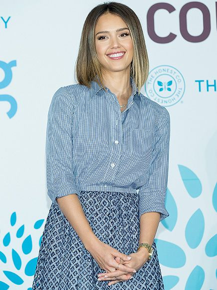 Jessica Alba Reflects as Honest Company Hits $1 Billion: 'My Needs Weren't Being Met as a Modern Person' http://www.people.com/article/jessica-alba-lands-cover-forbes-honest-company-hits-1-billion
