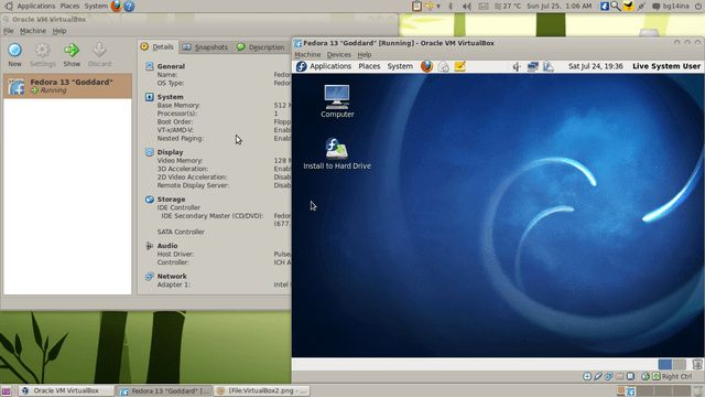 VirtualBox 5.1.22 File Extension Plus Patch Download For (Updated)