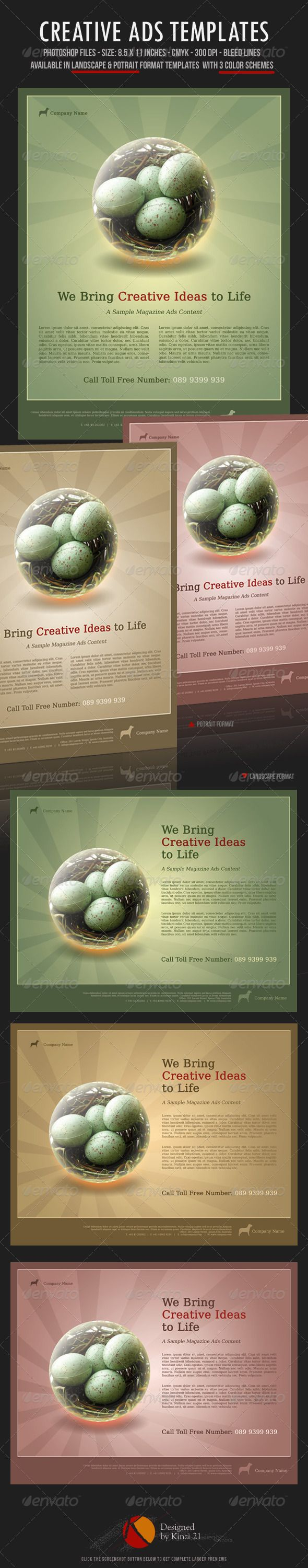 best ideas about sample flyers lawn care creative ads templates