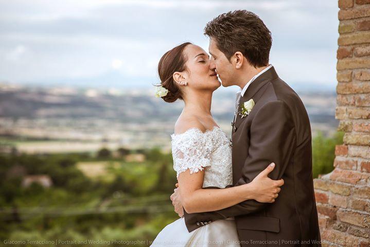 Il progetto di Margherita e Fabio prende forma! Che bello vederli cosi appassionati :) http://ift.tt/1ME3sbf #wedding #weddingmarche #weddingphotographer #marche