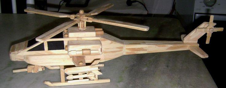mlb-s1-p.mlstatic.com helicoptero-apache-todo-em-palito-de-picole-40-cm-22665-MLB20233239226_012015-F.jpg