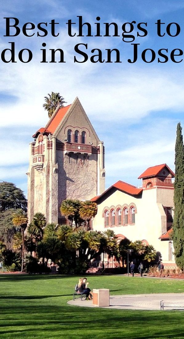 15 Best Things to do in San