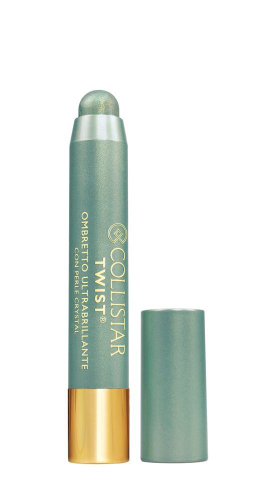 Twist Eyeshadow 105, Jade