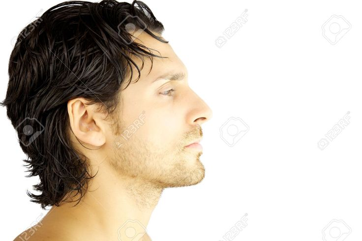 15250615-Profile-closeup-of-italian-handsome-man-with-beard-and-black-hair-serious-isolated-Stock-Photo.jpg (1300×866)