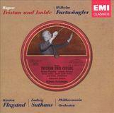 Wagner: Tristan und Isolde [CD], 09904835