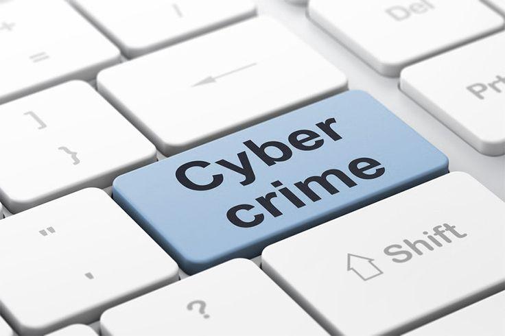 Cybercrime: So sollten Versicherungen denken! (29.01.2017 Hamburg OCE) - Die Schäden durch Hecker Angriffe in Deutschland gehen in die Millionen. Die Anzahl der Angriffe wachsen rasant. Das wachsen in das Bewusstsein deutscher Unternehmer, hinkt dagegen sehr. Hierbei muss festgestellt werden, dass eine Cybercrime Versicherung nicht nur für die Großindustrie von existenzieller Bedeutung ist, auch oder gerade für