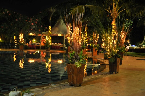 The Club Gading Mas, Kelapa Gading. http://bit.ly/yLxYu3