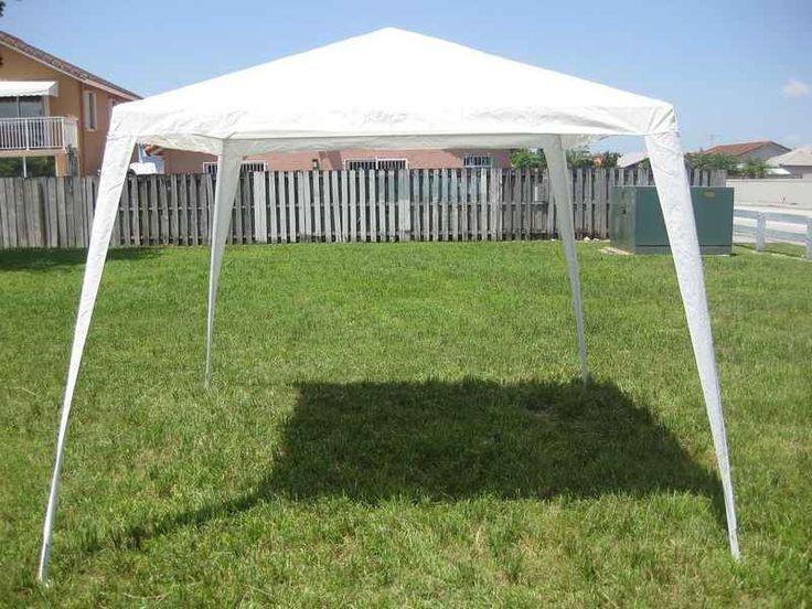 Buy Gazebo Tent