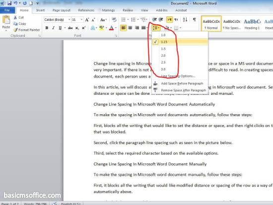 14 best Basic MS Word Tutorial images on Pinterest Ms, Chart - ms word user manual