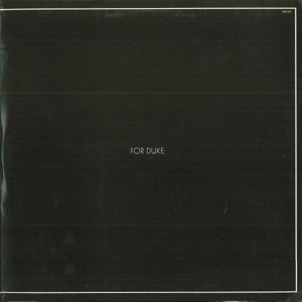 Miles Davis - Get Up With It (Vinyl, LP, Album) at Discogs